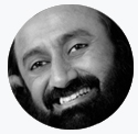 TestimonialRound-ShankarRavi