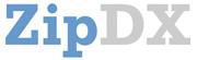 ZipDX-LogoCrop